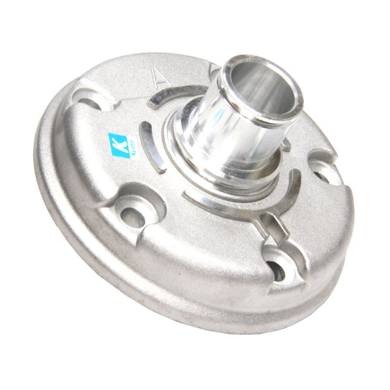 KR Cylinder Head Compressor for Toyota Twincam