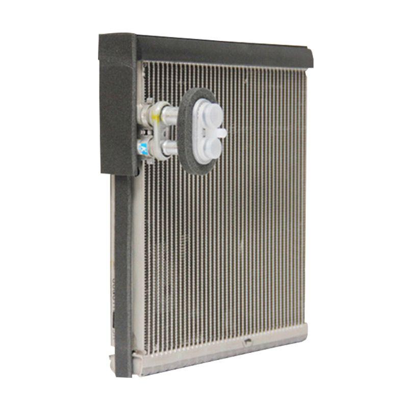 KR Denso 5180 Evaporator for Toyota Alphard or Vellfire [Depan]