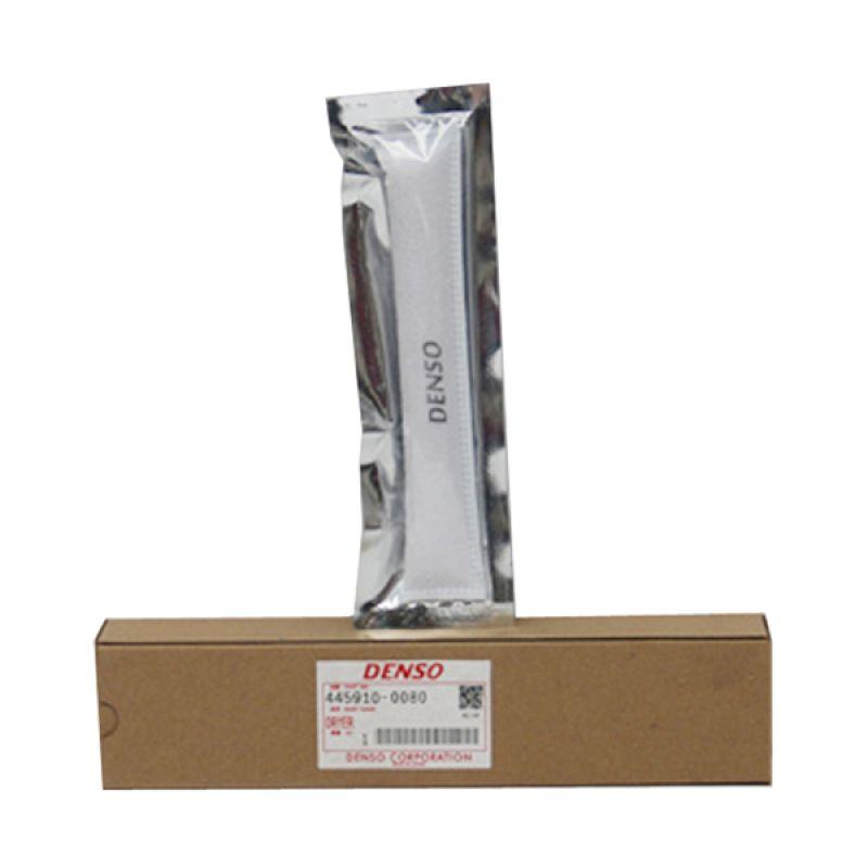 KR Denso Dryer Filter for Honda Jazz