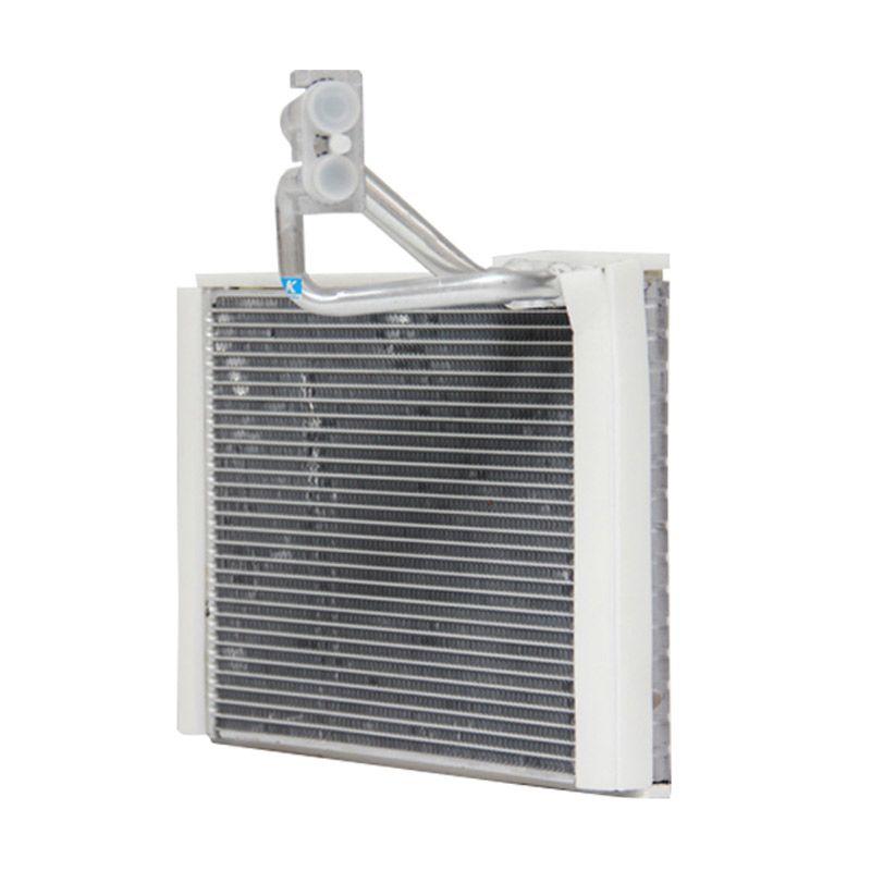 KR Denso Evaporator for Suzuki APV