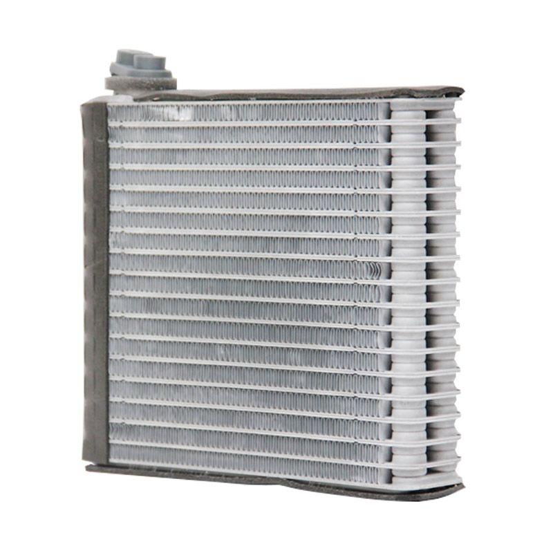 KR Denso Evaporator for Toyota Vios