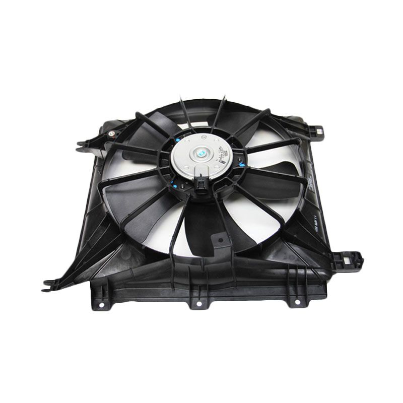 KR Denso Extra Fan for Toyota All New Avanza Veloz