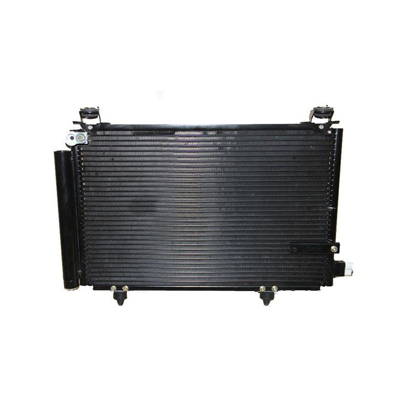 KR Kondensor for Toyota IST
