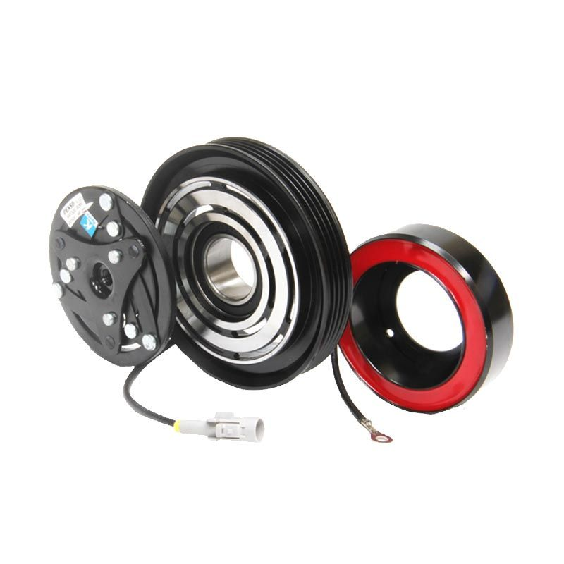 KR Denso Magnet Clutch for Suzuki Escudo 1.6
