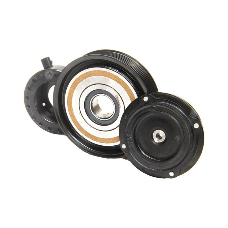 KR Denso Magnet Clutch for Toyota Camry 2004