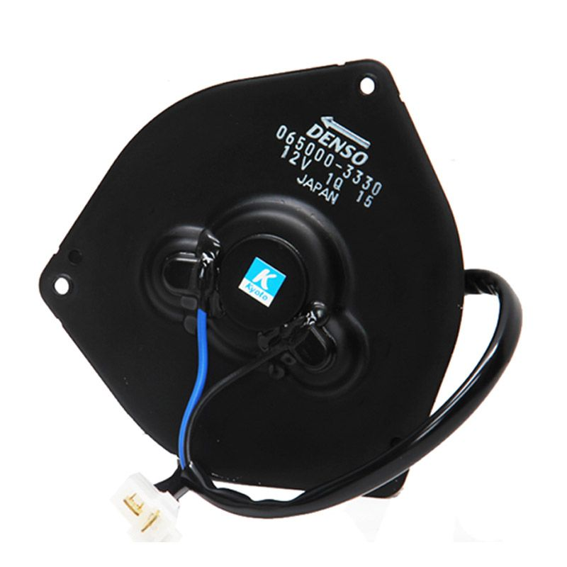 KR Denso Motor Fan AC for Toyota Soluna