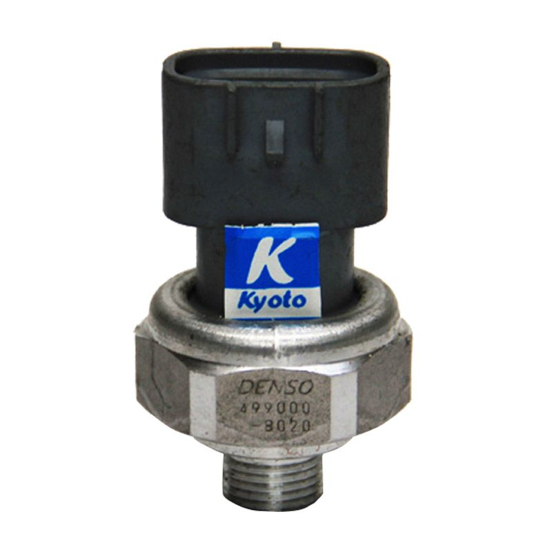 KR Denso Lower Pressure Switch for Toyota Harrier