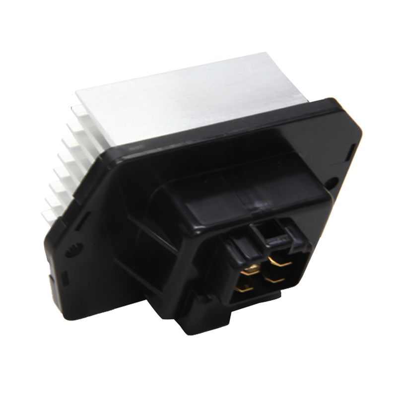 KR Denso Resistor Blower for Honda New Civic