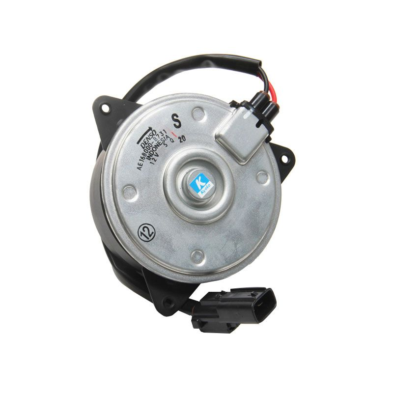 KR Denso Motor Fan AC for Honda Freed