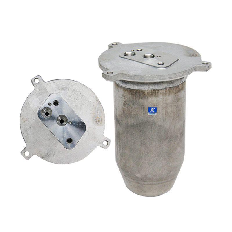 KR Dryer Filter for BMW Seri 5 E39