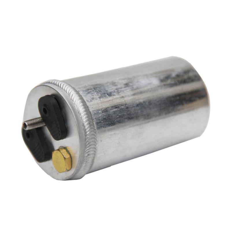 KR Dryer Filter for Chery QQ