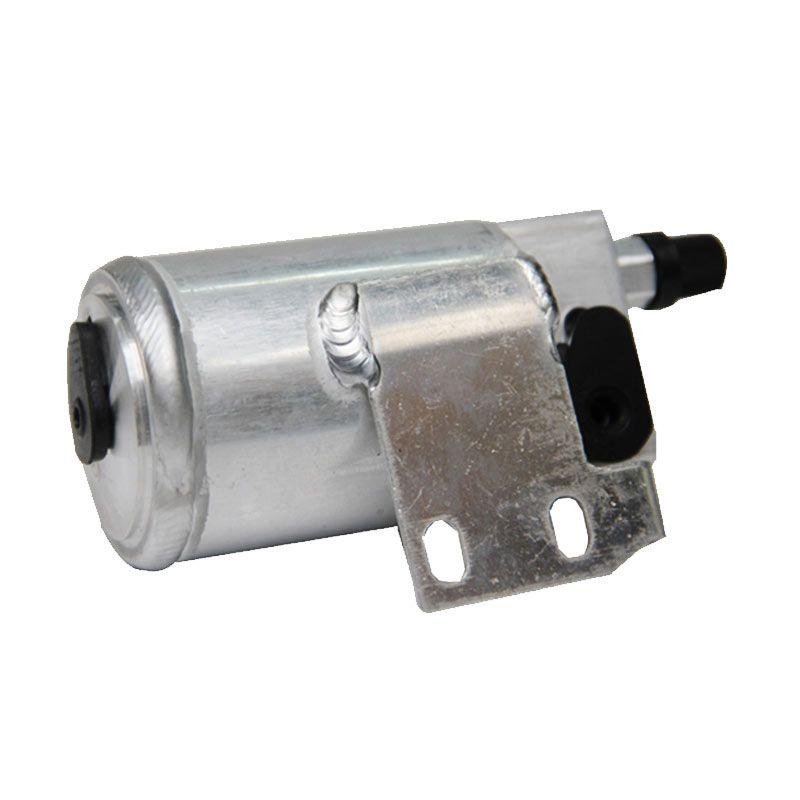 KR Dryer Filter for Chevrolet Zafira [Tabung]