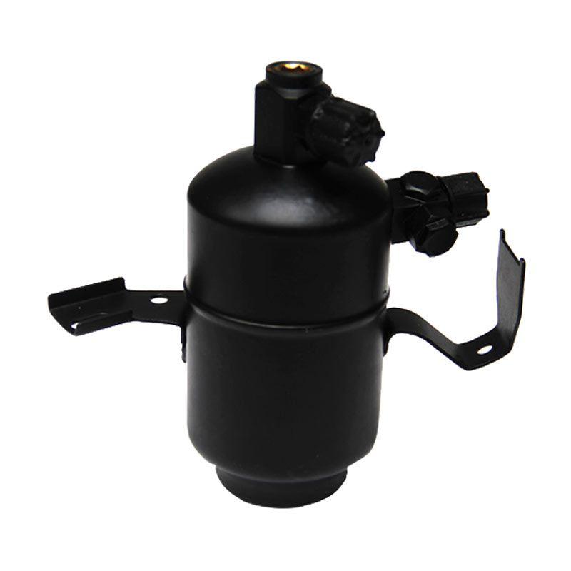 KR Dryer Filter for Mercy Babybenz W124