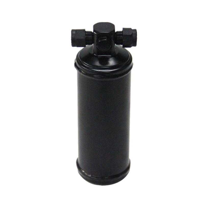 KR Dryer Filter for Mitsubishi L200 Strada