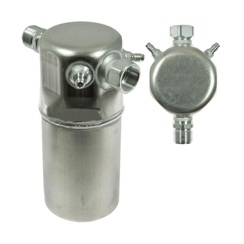 KR Dryer Filter for Volvo 740 [Lurus/R12/Pentil 2]