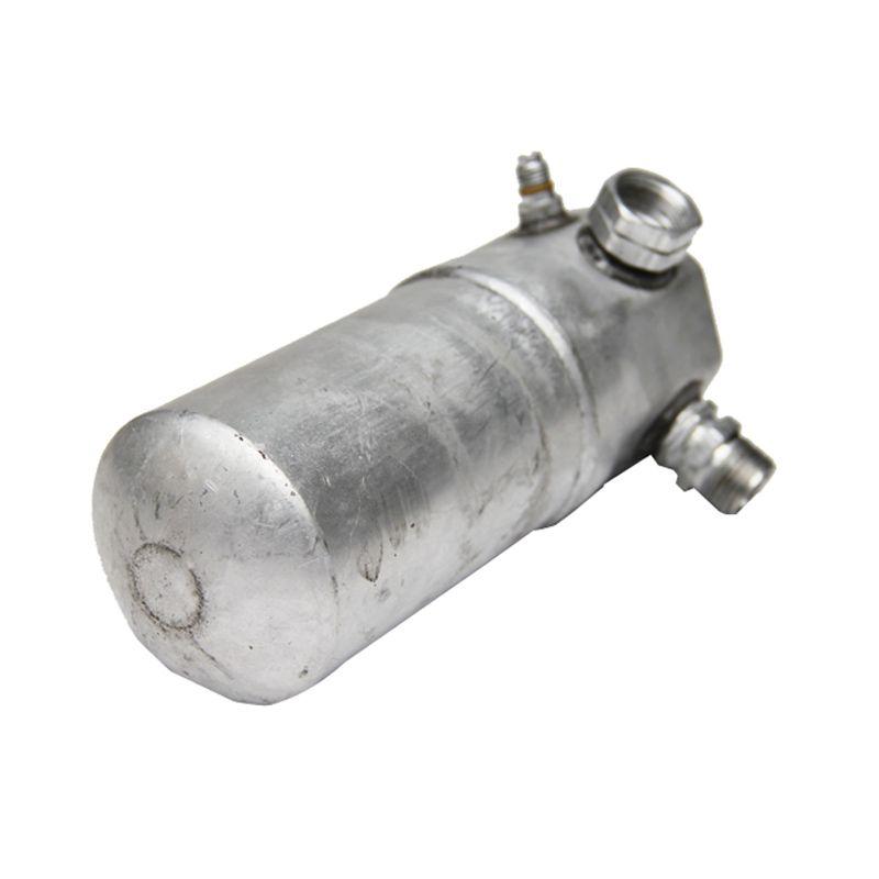 KR Dryer Filter for Volvo 960 [Bengkok/R134/Pentil 1]