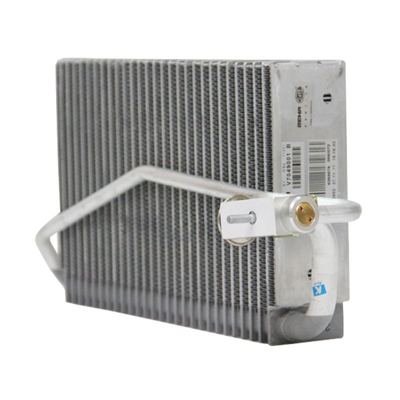 KR Evaporator for Mercy New C-Class W203