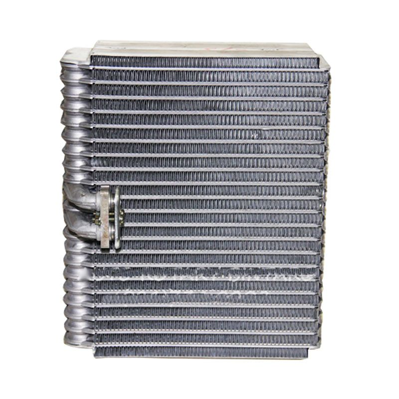 KR Expansi Kapiler Evaporator for Honda Accord VTIL