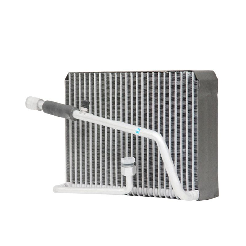 KR Kotak Evaporator for Honda Accord VTI-L