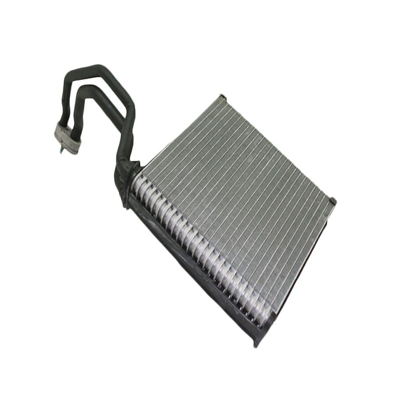 KR Evaporator for Audi A4