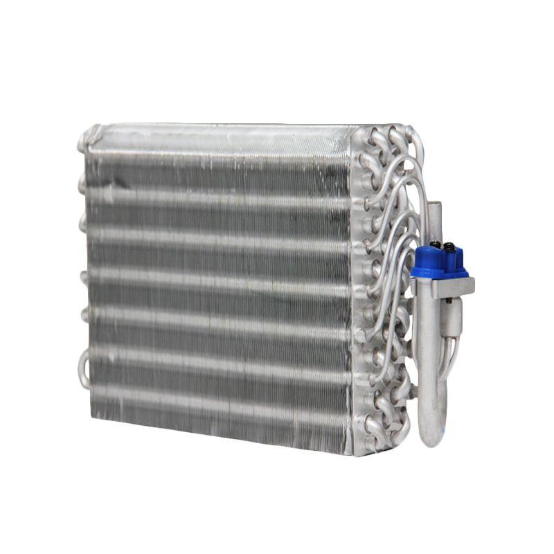 harga KR Evaporator for BMW Seri 3 E36 Blibli.com