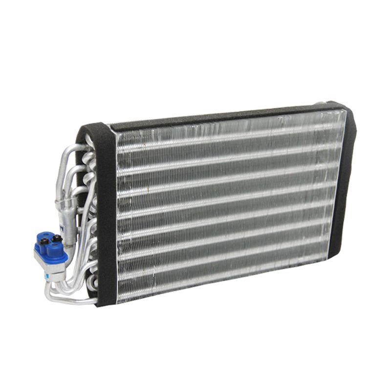 KR Evaporator for BMW Seri 5 E39