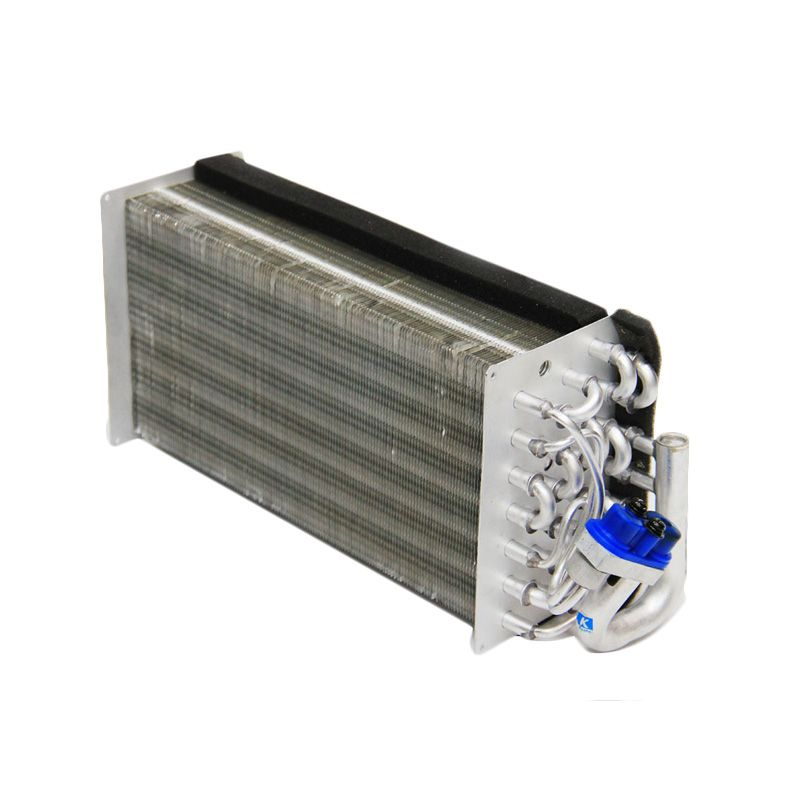 KR Evaporator for BMW Z3 E49