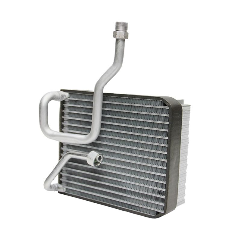 KR Evaporator for Chery QQ