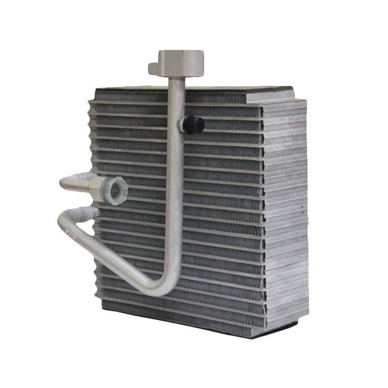 KR Evaporator for Chevrolet Aveo