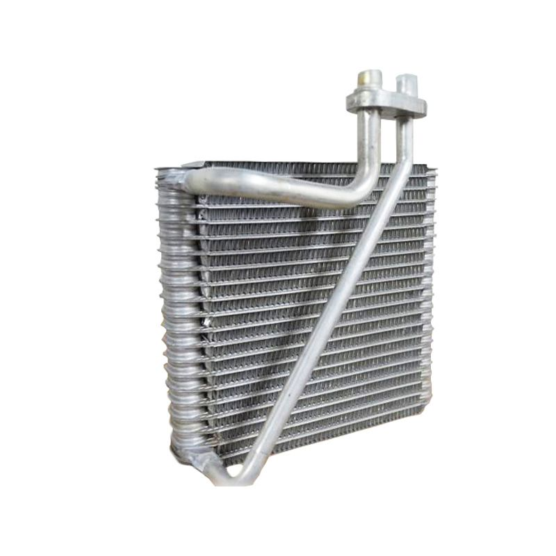 KR Evaporator for Chevrolet Estate