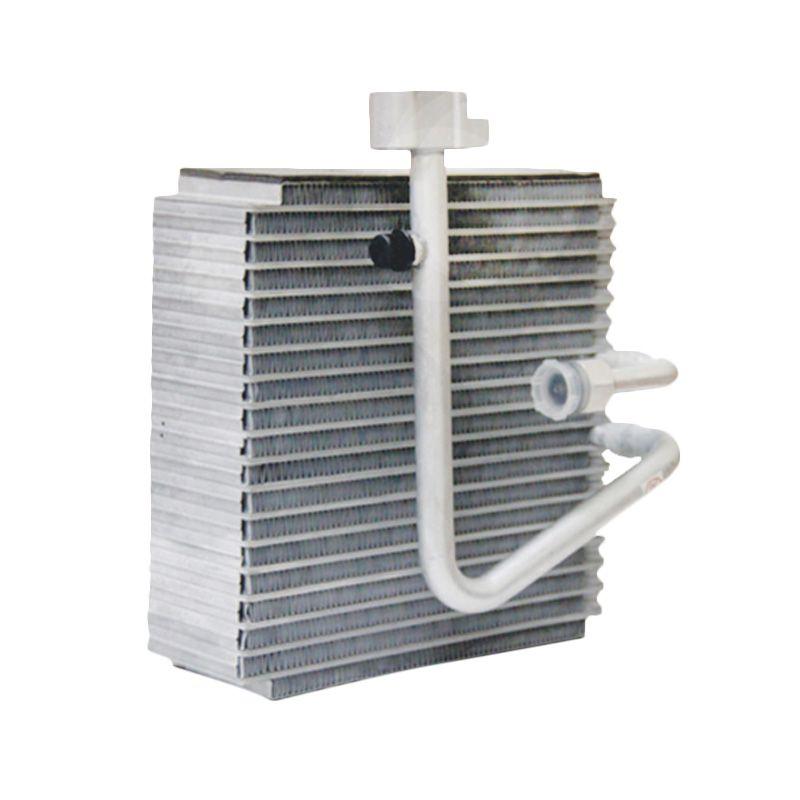 KR Evaporator for Chevrolet Kalos