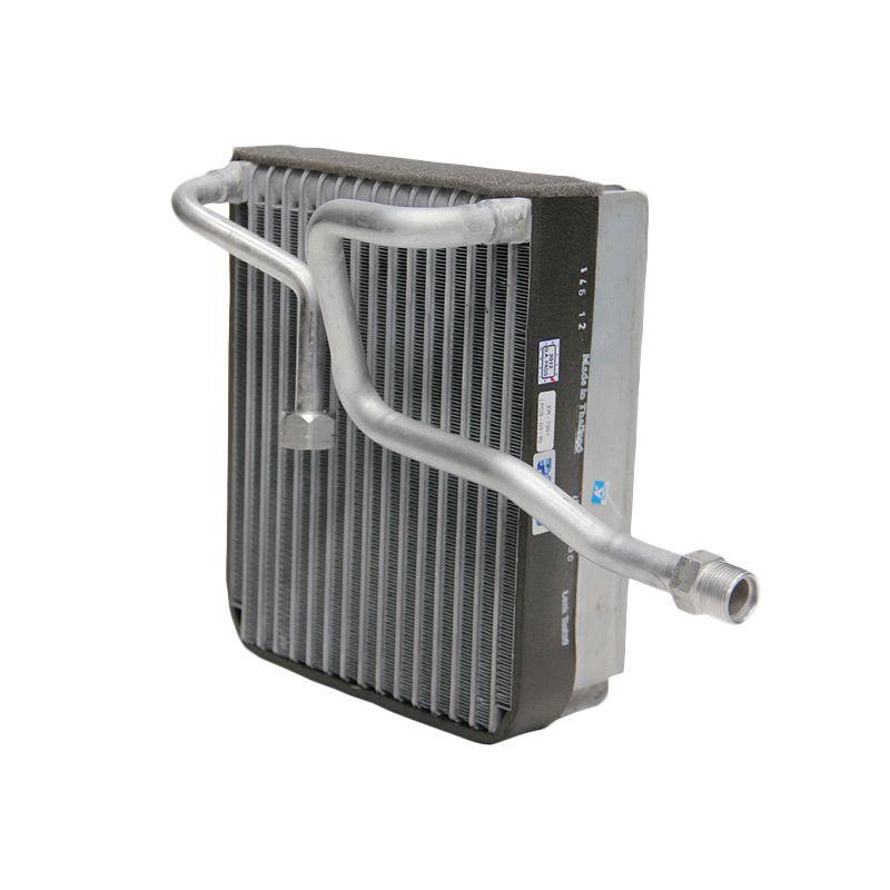 KR Evaporator for Chevrolet Spark
