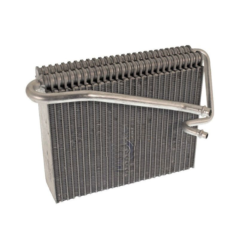 KR Evaporator for Chevrolet Zafira