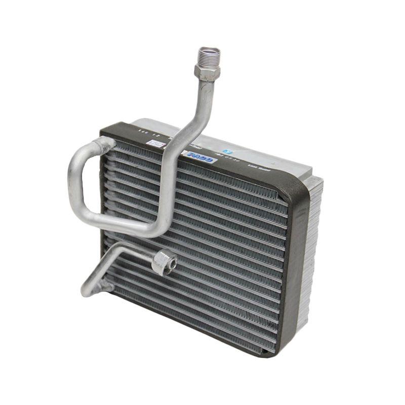 KR Evaporator for Daewoo Matiz