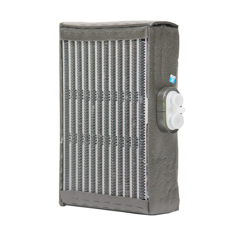 KR Evaporator for Daihatsu Terios
