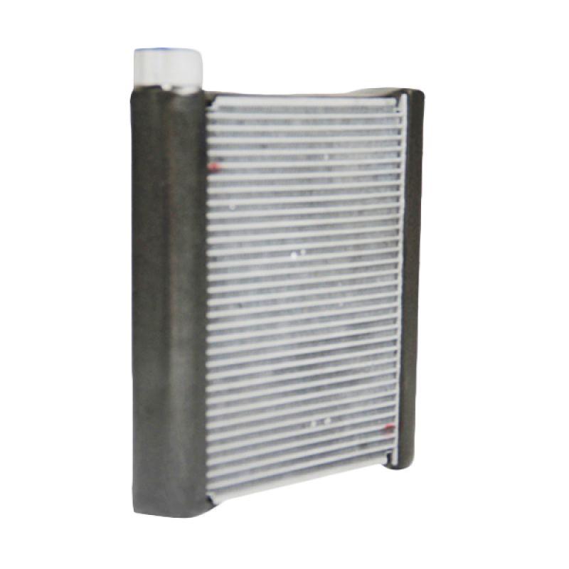 KR Evaporator for Honda All New City
