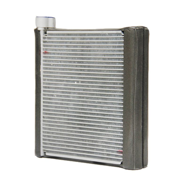 KR Evaporator for Honda All New Jazz Rs