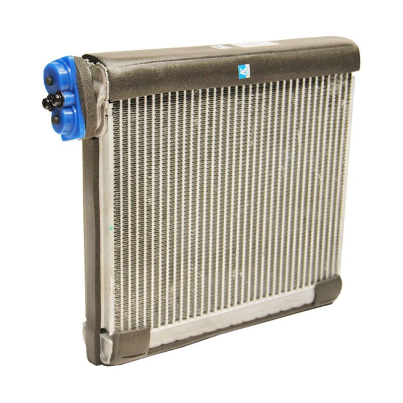 KR Evaporator for Honda Brio
