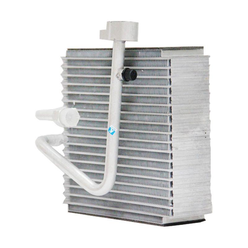KR Evaporator for Honda Ferio