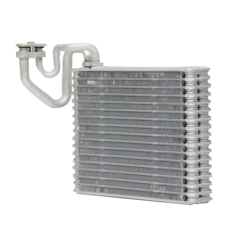 KR Evaporator for Honda Stream 1.7