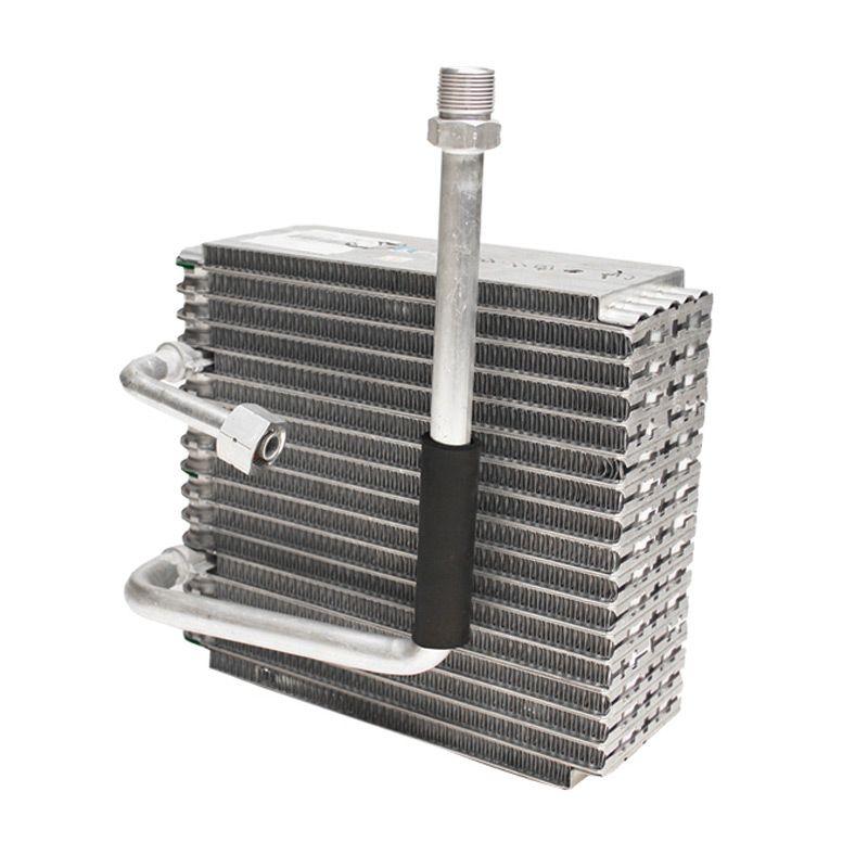 KR Evaporator for Hyundai Atoz HCC
