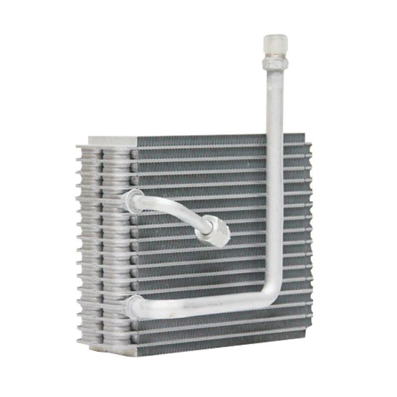 KR Evaporator for Hyundai Atoz