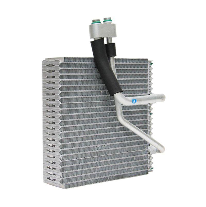 KR Evaporator for Hyundai Getz HCC