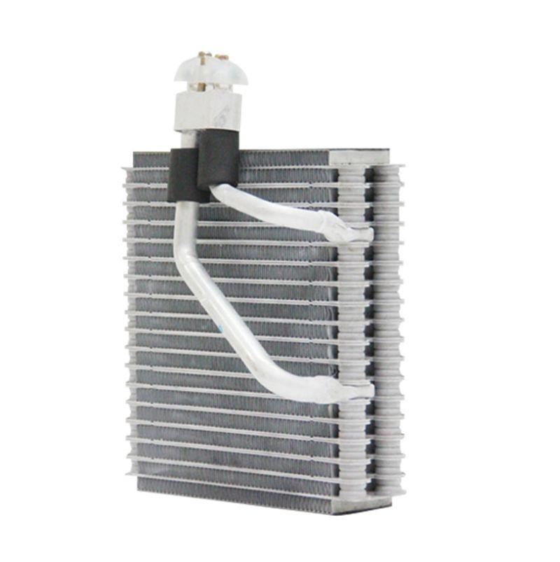 KR Evaporator for Hyundai Getz
