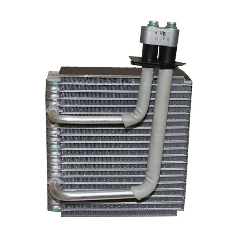 KR Evaporator for Hyundai Trajet