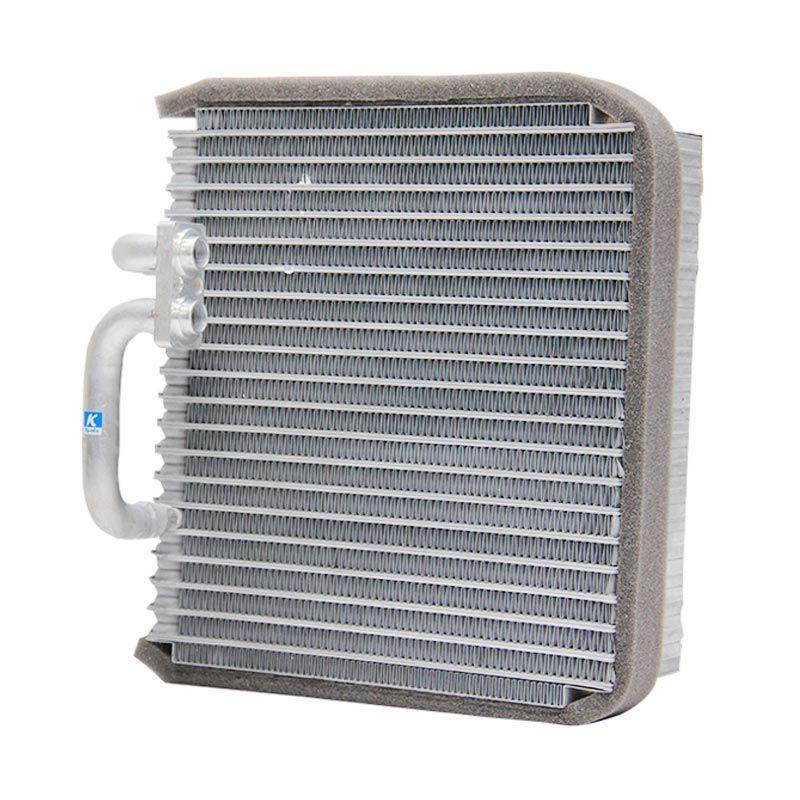 KR Evaporator for Kia Carens LI