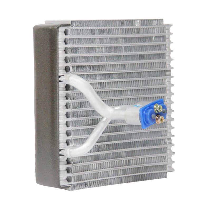 KR Evaporator for Kia Picanto