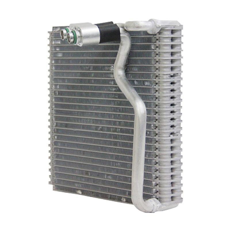 KR Evaporator for Kia Rio