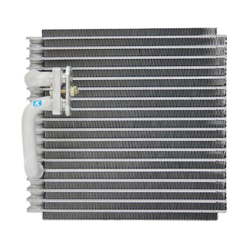 KR Evaporator for Kia Sedona