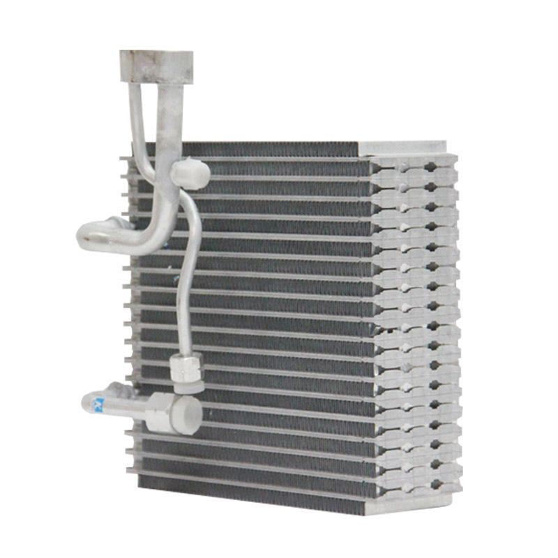 KR Evaporator for Kia Sportage 1